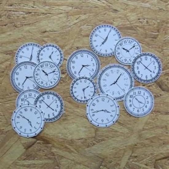 Fev2021-007- Horloges(découpes)