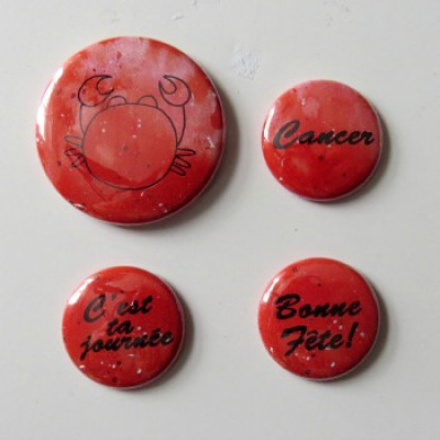 badge horoscope-cancer-rouge