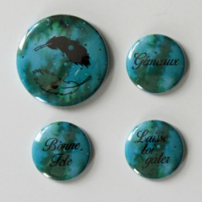 badge horoscope-gémeaux-aqua