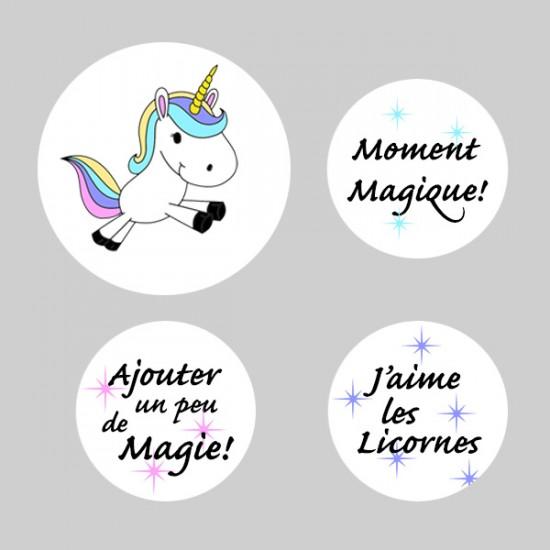Avr2018b25- Licorne