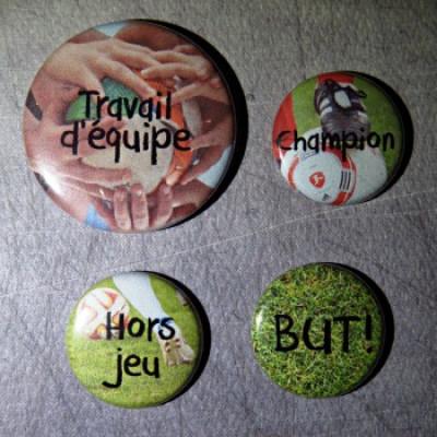 Badge mot-soccer-1