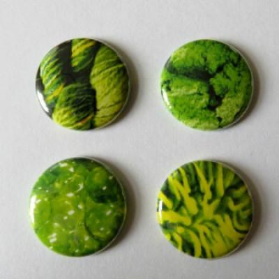 Badge texture- vert-1