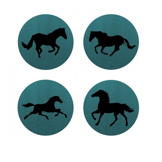 Jan2020B-5- Gros badge cheval