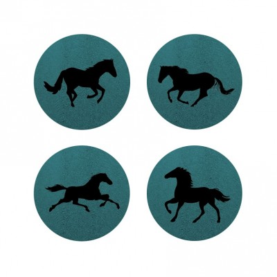 Jan2020B-6- Petit badge cheval