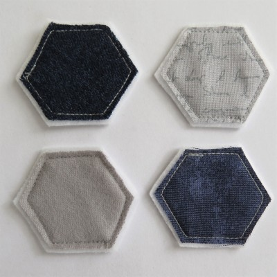 Jan2018t01- Hexagone textile