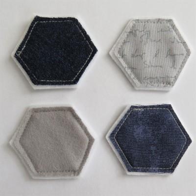 Jan2018t01- Hexagone textile